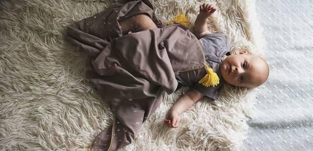 KOELL Ela Kochanowicz - artykuły pościelowe dla dzieci, niemowląt, rożki dwustronne, ochraniacze, rożki, apaszki, kocyki, kocyki z wypełnieniem, kołderki, poduszki, pościele, zestawy dla niemowląt i dzieci